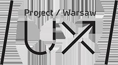 UX Warsaw