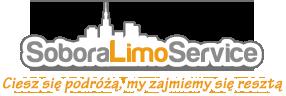 Sobora Limo Service